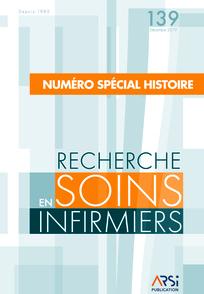 Histoire des